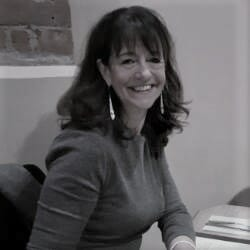 Karyn Maier
