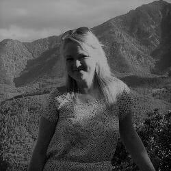Katrina Rand