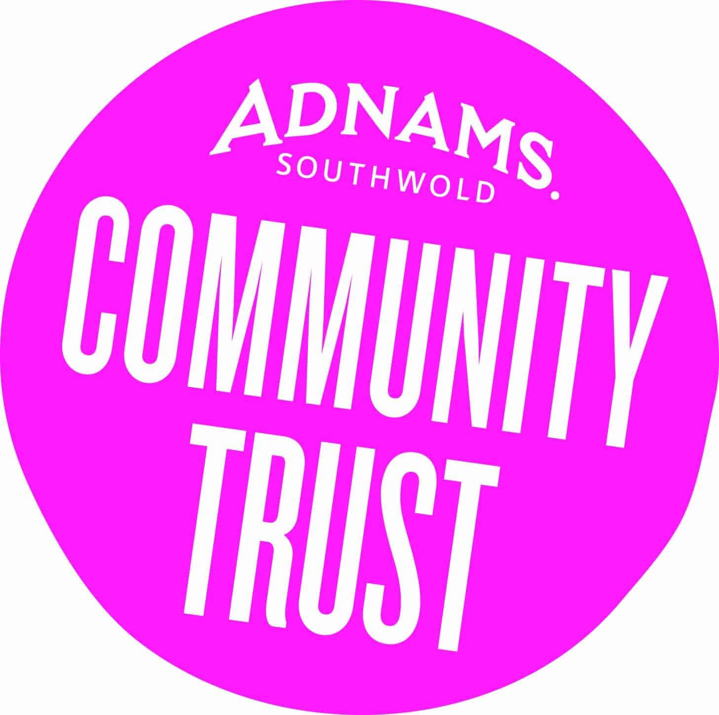 Adnams Community Trust