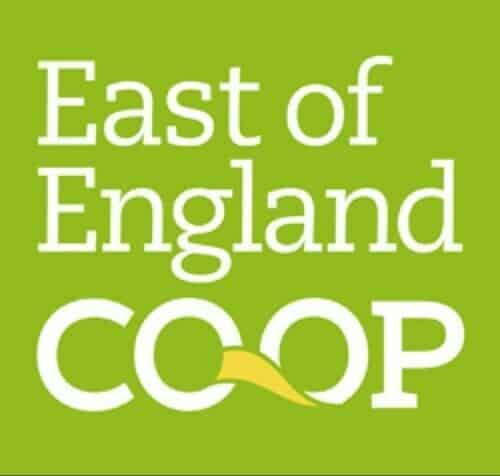 CoOp East of England