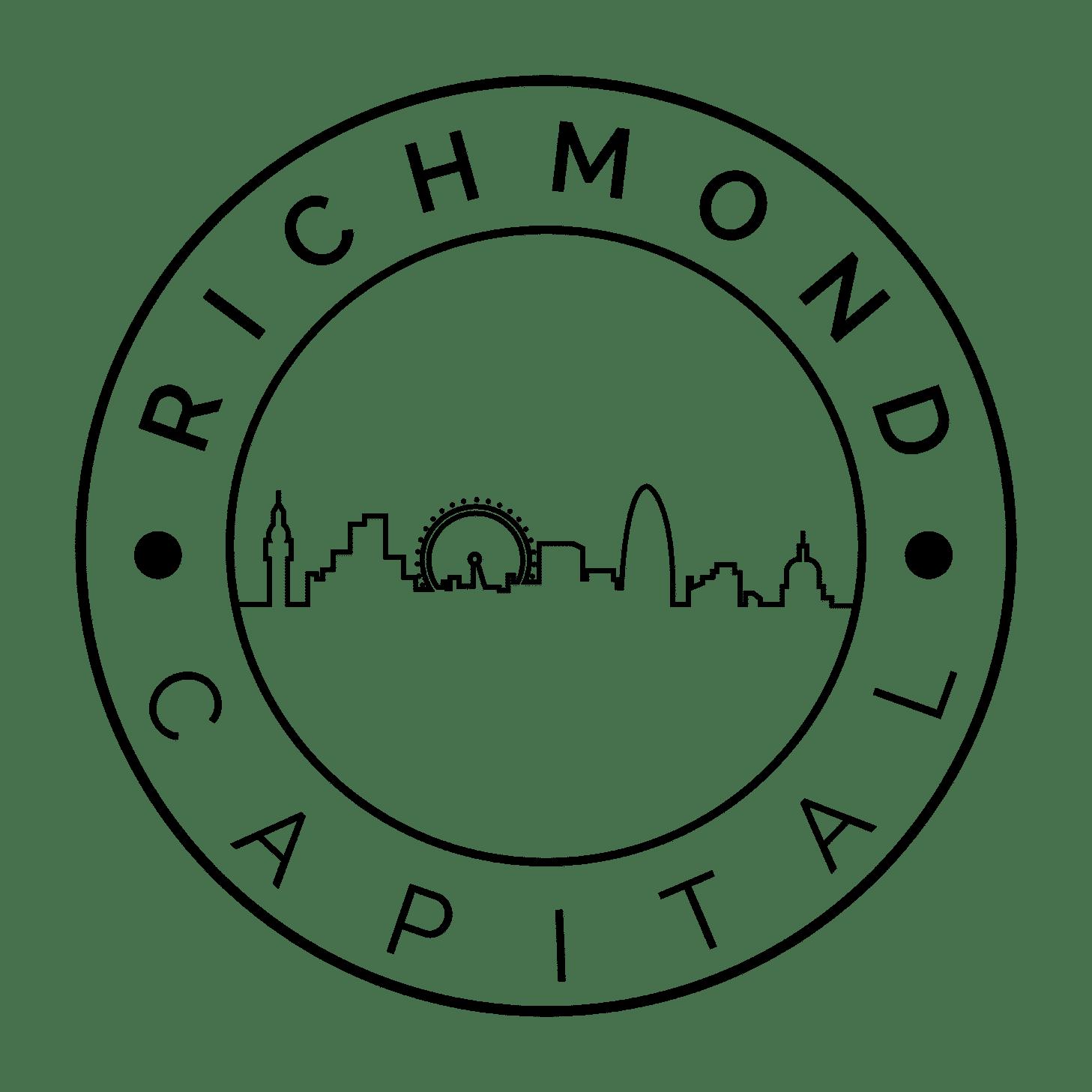 Richmond Capital