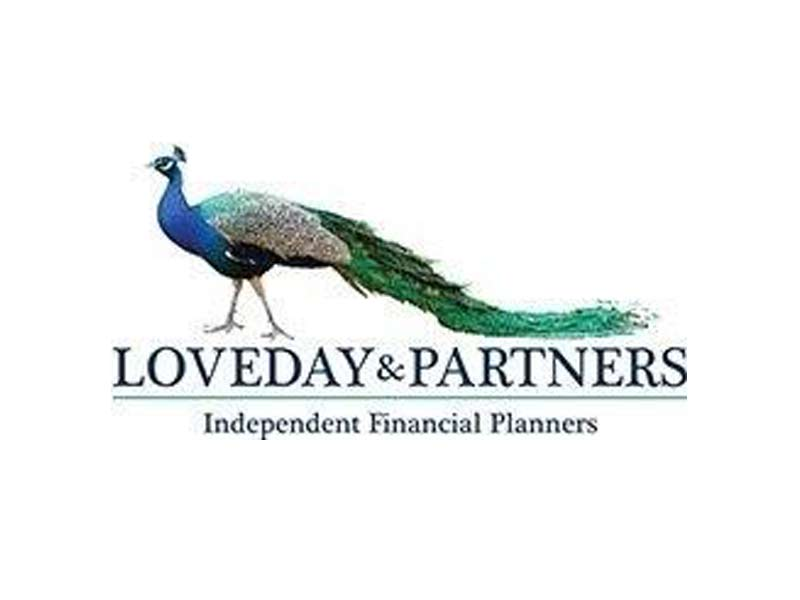 Loveday and Partners