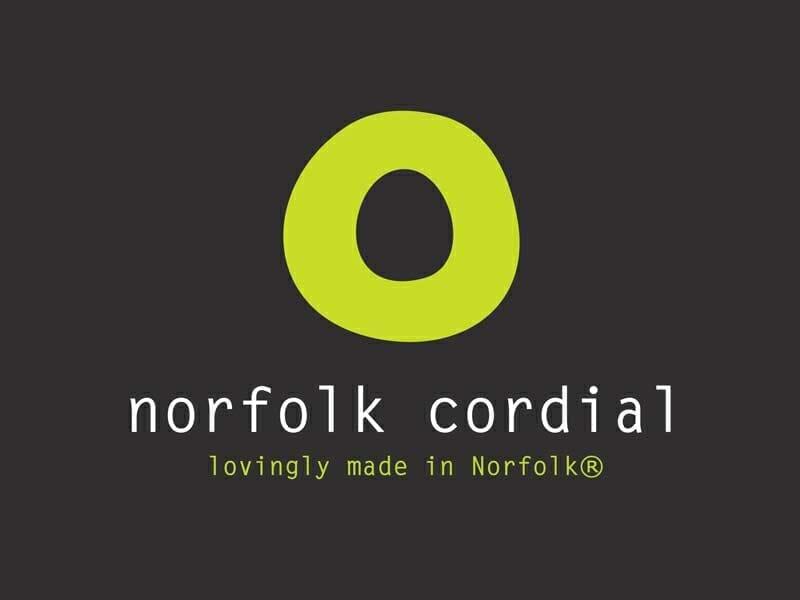 Norfolk Cordial